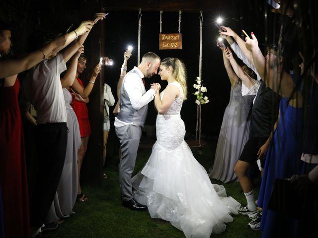 O casamento de Pedro e Gabriela em Mozelos, Santa Maria da Feira 51