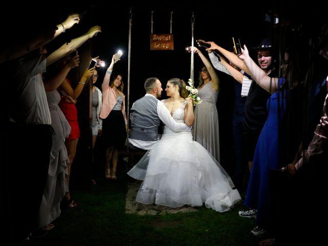 O casamento de Pedro e Gabriela em Mozelos, Santa Maria da Feira 52