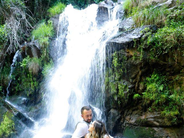 O casamento de Pedro e Gabriela em Mozelos, Santa Maria da Feira 54