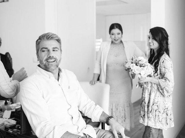 O casamento de António e Patrícia em Vila Nova de Famalicão, Vila Nova de Famalicão 12