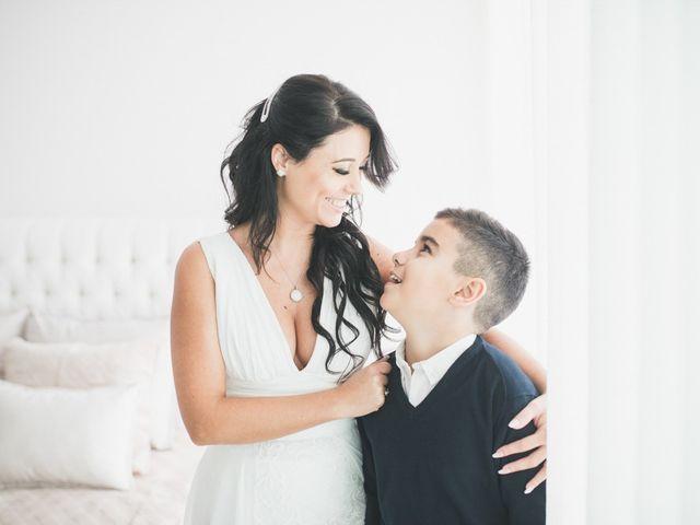 O casamento de António e Patrícia em Vila Nova de Famalicão, Vila Nova de Famalicão 35