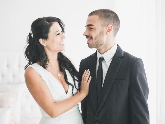 O casamento de António e Patrícia em Vila Nova de Famalicão, Vila Nova de Famalicão 36