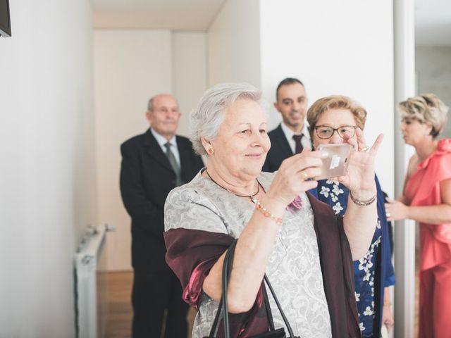 O casamento de António e Patrícia em Vila Nova de Famalicão, Vila Nova de Famalicão 37