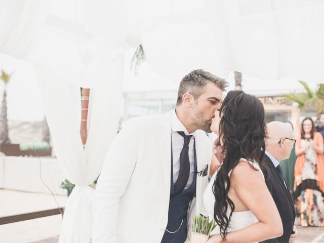 O casamento de António e Patrícia em Vila Nova de Famalicão, Vila Nova de Famalicão 46