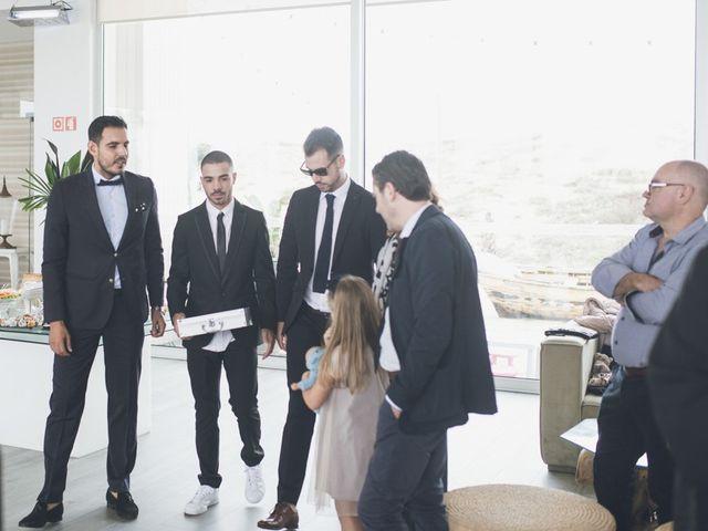O casamento de António e Patrícia em Vila Nova de Famalicão, Vila Nova de Famalicão 52