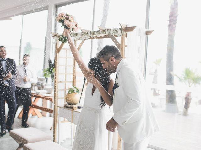 O casamento de António e Patrícia em Vila Nova de Famalicão, Vila Nova de Famalicão 58