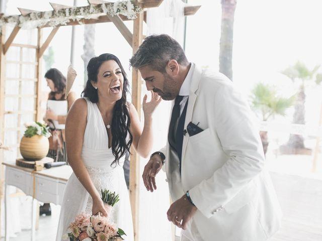 O casamento de António e Patrícia em Vila Nova de Famalicão, Vila Nova de Famalicão 59