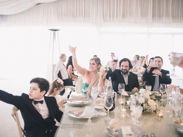O casamento de António e Patrícia em Vila Nova de Famalicão, Vila Nova de Famalicão 69