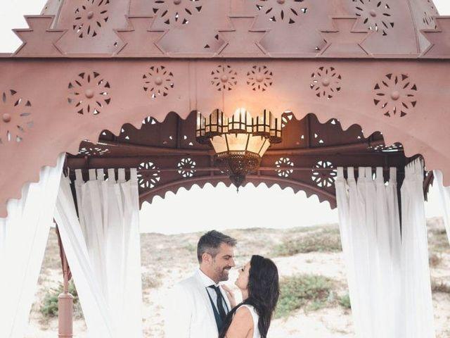 O casamento de António e Patrícia em Vila Nova de Famalicão, Vila Nova de Famalicão 72