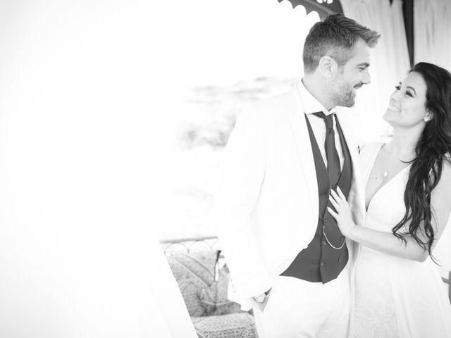 O casamento de António e Patrícia em Vila Nova de Famalicão, Vila Nova de Famalicão 74