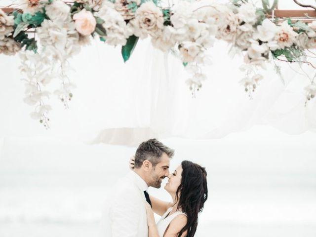 O casamento de António e Patrícia em Vila Nova de Famalicão, Vila Nova de Famalicão 75