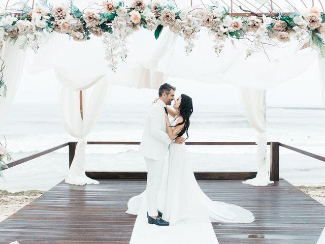 O casamento de António e Patrícia em Vila Nova de Famalicão, Vila Nova de Famalicão 2