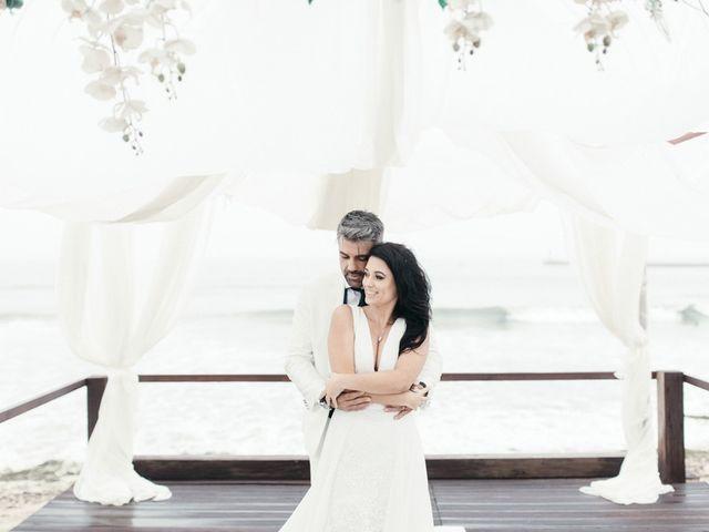 O casamento de António e Patrícia em Vila Nova de Famalicão, Vila Nova de Famalicão 76