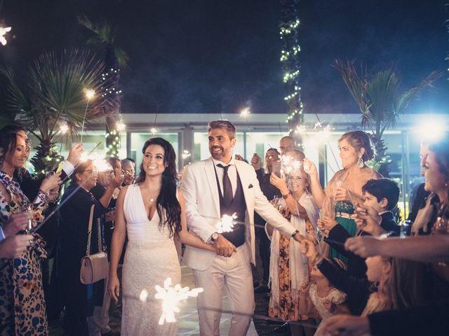 O casamento de António e Patrícia em Vila Nova de Famalicão, Vila Nova de Famalicão 3