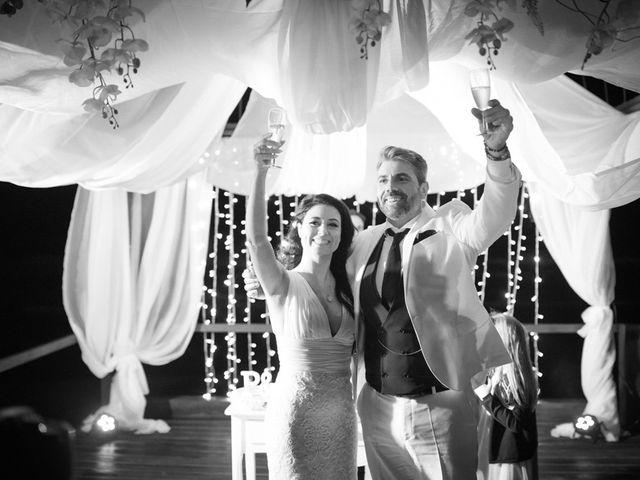 O casamento de António e Patrícia em Vila Nova de Famalicão, Vila Nova de Famalicão 77