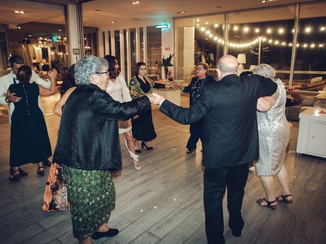 O casamento de António e Patrícia em Vila Nova de Famalicão, Vila Nova de Famalicão 81