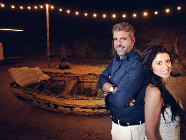 O casamento de António e Patrícia em Vila Nova de Famalicão, Vila Nova de Famalicão 100