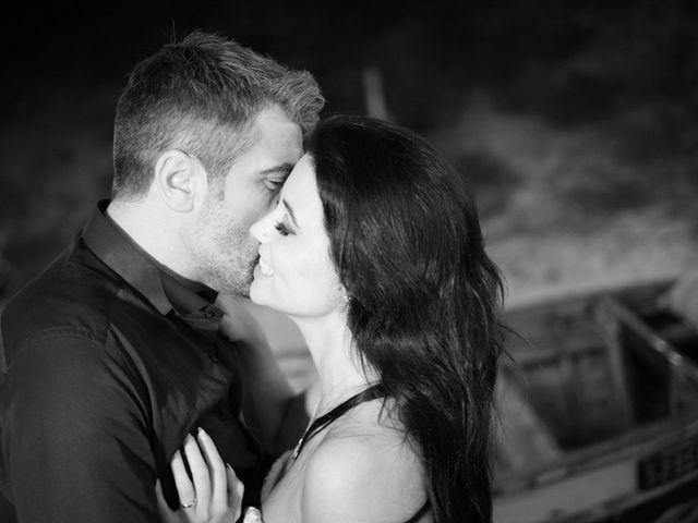 O casamento de António e Patrícia em Vila Nova de Famalicão, Vila Nova de Famalicão 101