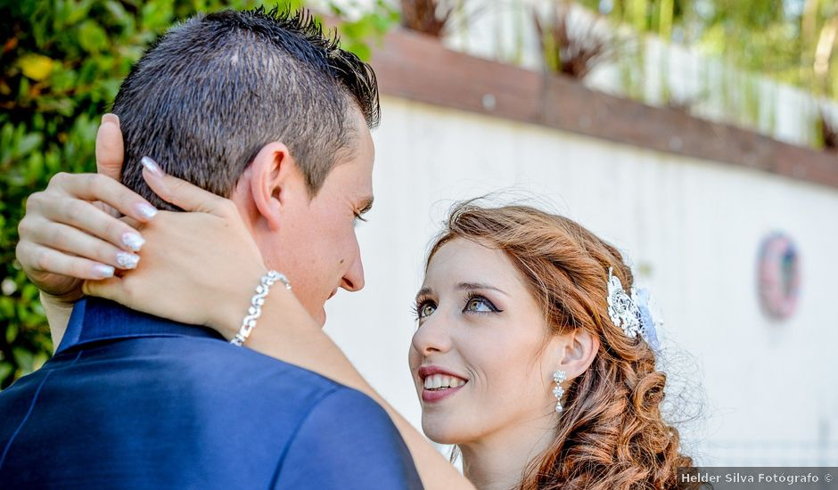 O casamento de Vitor e Mariana em Esposende, Esposende