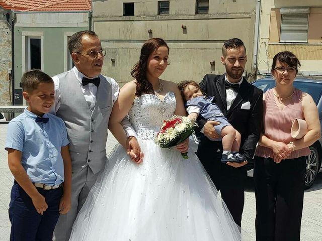 O casamento de Bruno e Daniela em Vila Nova de Gaia, Vila Nova de Gaia 4