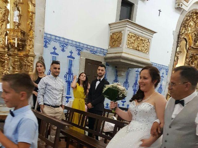 O casamento de Bruno e Daniela em Vila Nova de Gaia, Vila Nova de Gaia 6