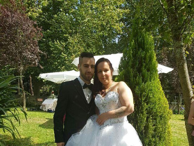O casamento de Bruno e Daniela em Vila Nova de Gaia, Vila Nova de Gaia 7