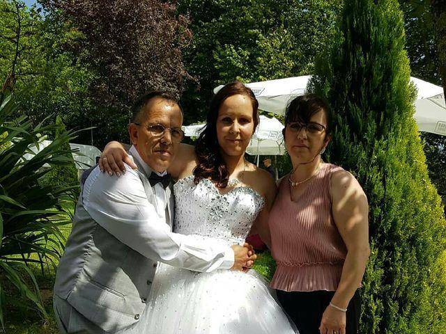 O casamento de Bruno e Daniela em Vila Nova de Gaia, Vila Nova de Gaia 8