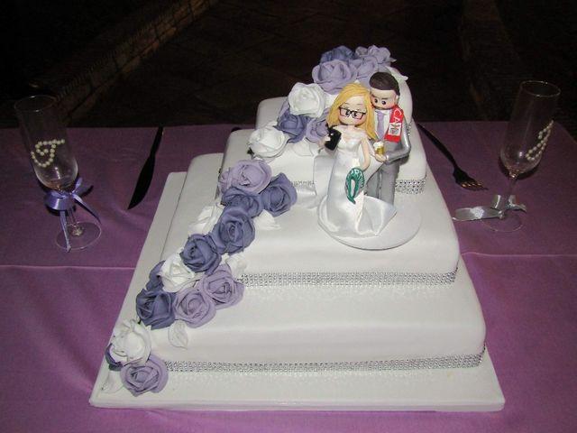 O casamento de João  e Tânia  em Cascais, Cascais 8