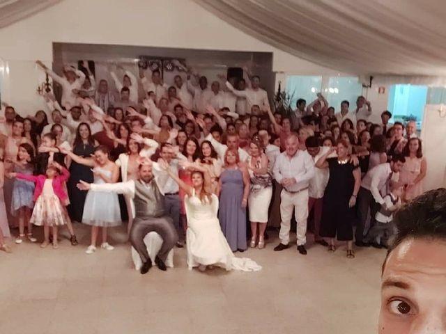 O casamento de João  e Tânia  em Cascais, Cascais 10