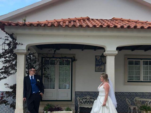 O casamento de Anastasiya  e Vladimir