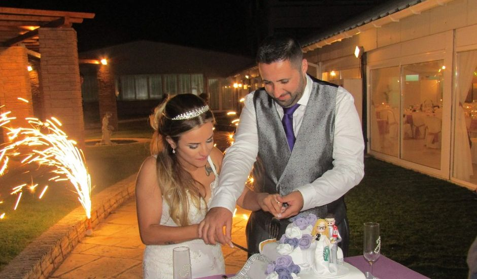 O casamento de João  e Tânia  em Cascais, Cascais