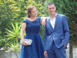 O casamento de Ana e Mário 3