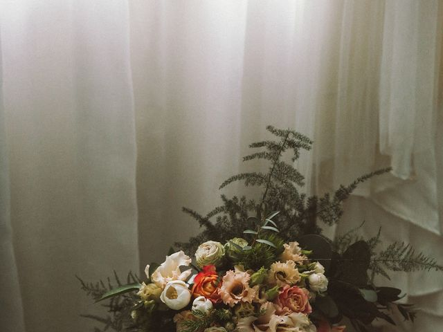 O casamento de José e Vera em Santa Maria da Feira, Santa Maria da Feira 12