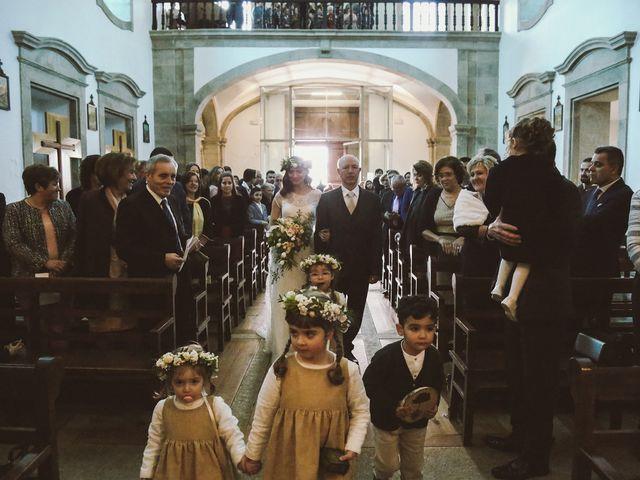 O casamento de José e Vera em Santa Maria da Feira, Santa Maria da Feira 25