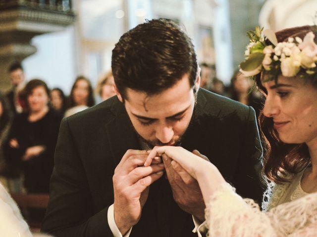 O casamento de José e Vera em Santa Maria da Feira, Santa Maria da Feira 30