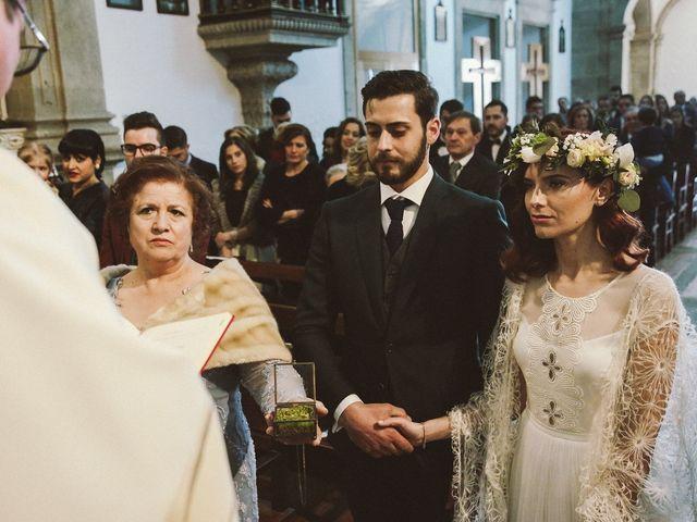 O casamento de José e Vera em Santa Maria da Feira, Santa Maria da Feira 35