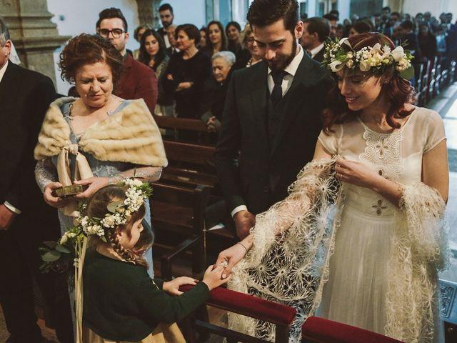 O casamento de José e Vera em Santa Maria da Feira, Santa Maria da Feira 38