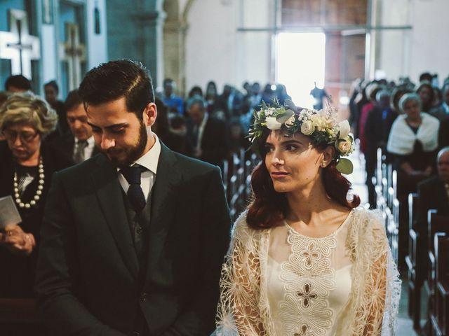 O casamento de José e Vera em Santa Maria da Feira, Santa Maria da Feira 39