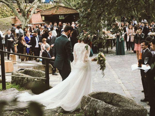 O casamento de José e Vera em Santa Maria da Feira, Santa Maria da Feira 51