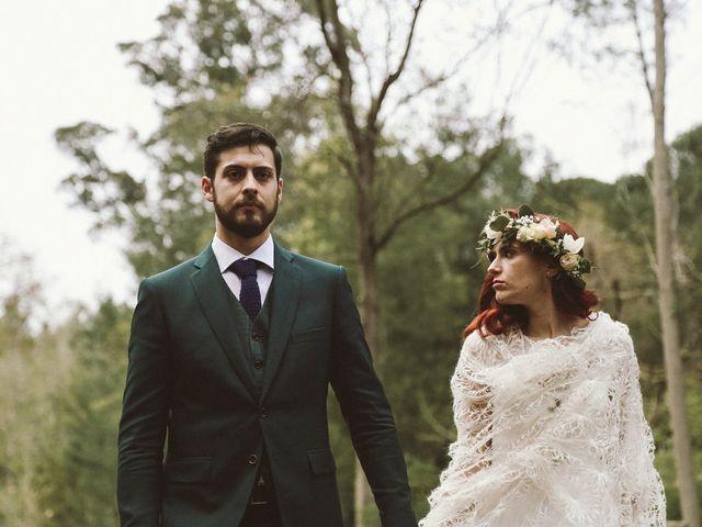 O casamento de José e Vera em Santa Maria da Feira, Santa Maria da Feira 99