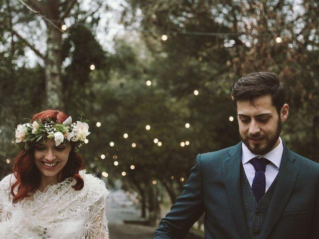 O casamento de José e Vera em Santa Maria da Feira, Santa Maria da Feira 100
