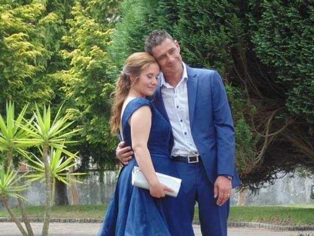 O casamento de Mário e Ana em Vila Nova de Gaia, Vila Nova de Gaia 4