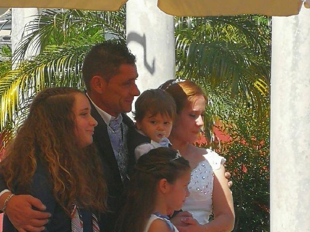 O casamento de Mário e Ana em Vila Nova de Gaia, Vila Nova de Gaia 10