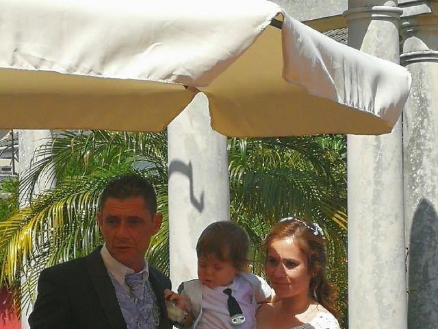 O casamento de Mário e Ana em Vila Nova de Gaia, Vila Nova de Gaia 11