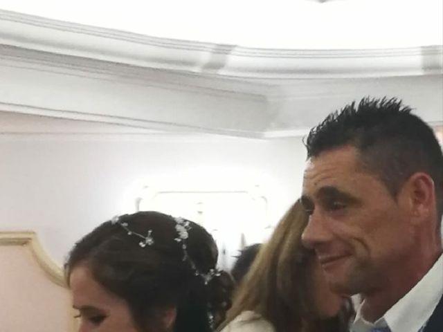 O casamento de Mário e Ana em Vila Nova de Gaia, Vila Nova de Gaia 12