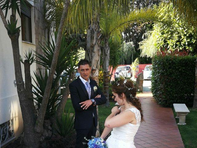 O casamento de Mário e Ana em Vila Nova de Gaia, Vila Nova de Gaia 15