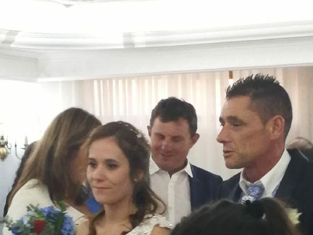 O casamento de Mário e Ana em Vila Nova de Gaia, Vila Nova de Gaia 16