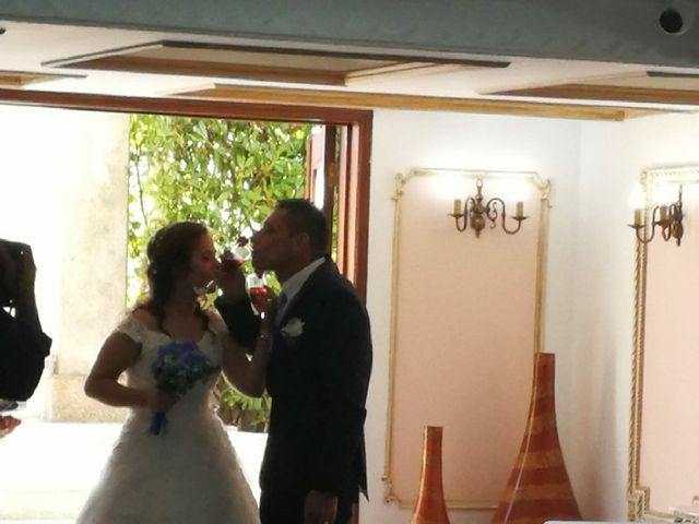 O casamento de Mário e Ana em Vila Nova de Gaia, Vila Nova de Gaia 18