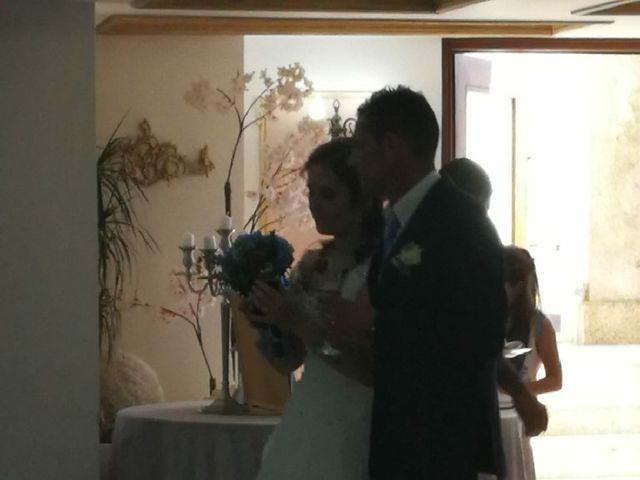 O casamento de Mário e Ana em Vila Nova de Gaia, Vila Nova de Gaia 19