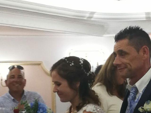 O casamento de Mário e Ana em Vila Nova de Gaia, Vila Nova de Gaia 20